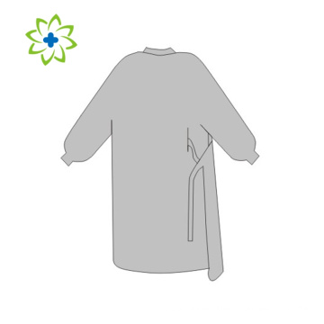 Sterile Disposable Surgical Medical Hospital Gowns