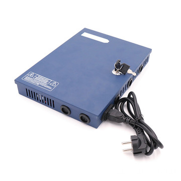 adjustable ups uninterruptible  ac dc  power supply