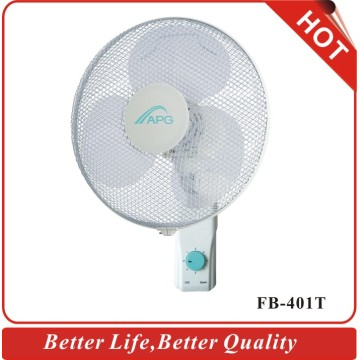 16inch Wall Mount Electric Fans