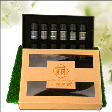 Pure Natural Therapeutic Grade Aromatherapy Essential oils