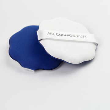Puff Kosmetik BB Cushion Air