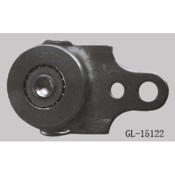 Side Pulley Roller for Spare Parts