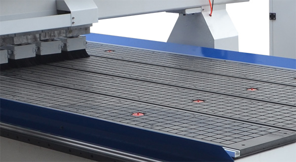 Cnc Router For Kitchen Doors