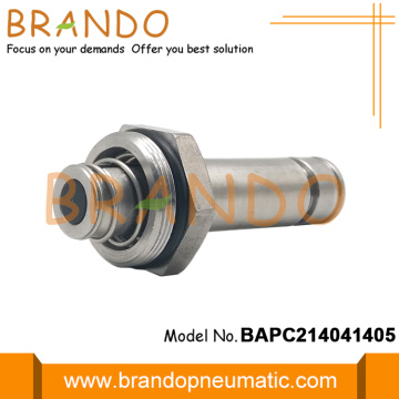 K0950 ASCO Type Solenoid Armature for Pulse Valve