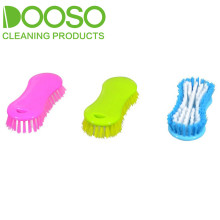 Good Quality  Plastic Scrub Brush For Washing