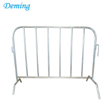 Temporary Fence Removable Fence Factory Price For Sale