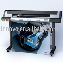ZXC-960 wide large format sublimation printer