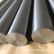 Cheap tungsten steel solid round bar