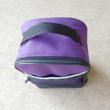 Custom Cheap Cooler Bag