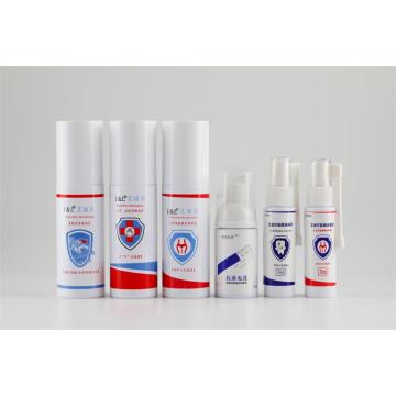 Medical Disinfectant liquid  for hospital and house