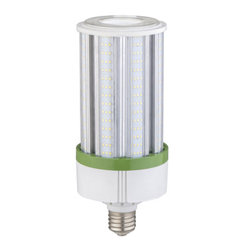 100W led corn light 5000K E26/E39