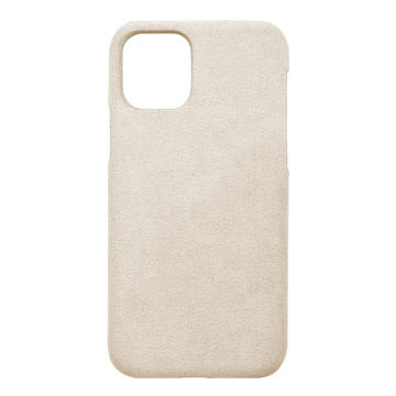 Anti-knock Soft Leather Phone Case for Iphone 11