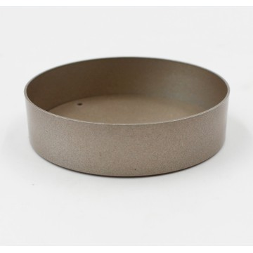 8cm Live Bottom Cake Pan