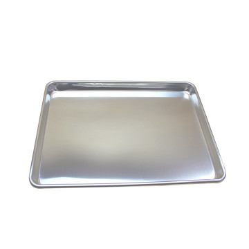 9 Inch Square Baking Pan