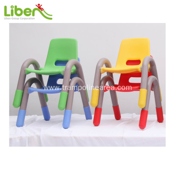 Best selling kids chairs and desks for sale