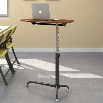 Height adjustable Laptop Sehpası