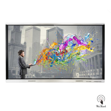 55 inches Interactive Smart Board