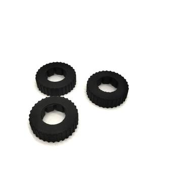 Wholesale Factory Epdm Rubber Gasket Seals