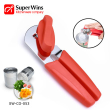 Food Grade Stainless Steel Heavy Duty Can Opener