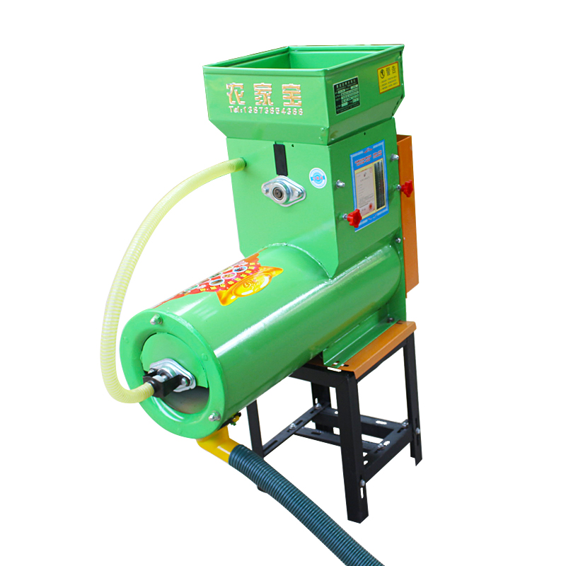 arrowroot cassava sweet potato starch making machine