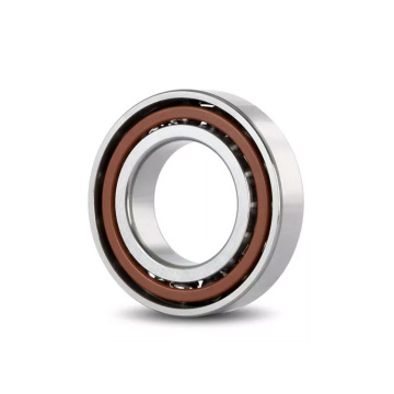 Angular contact ball bearing 7030C/P4/P2