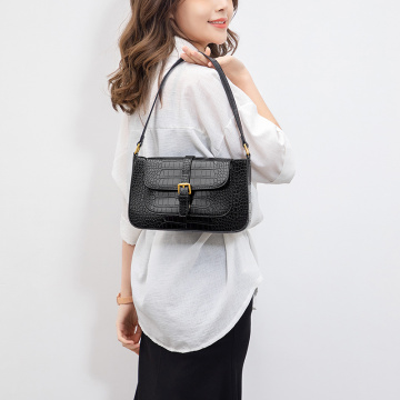 Ladies Leather Shoulder Handbags White Handbags Sale