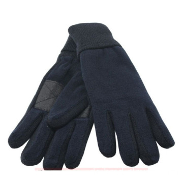 Winter Frauen Polar Fleece Handschuhe