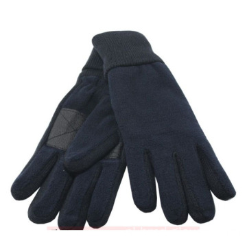 Winter Dames Polar Fleece Handschoenen