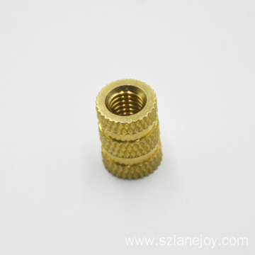 M1.6-M1.7 nut copper insert phone nut