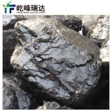 High quality taix Anthracite used in life coal
