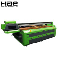 All In One 3D Inkjet Flatbed UV Printer