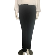 Business Women Formal Pants