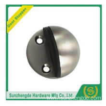 SZD SDH-008ZA Free punch stopper 304 stealth suck barrier-free installation decorative door stops