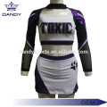 Unique Design Competition Cheerleading Suits