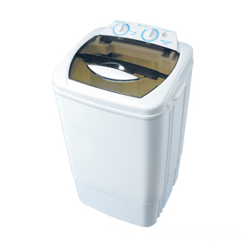 XPB60-8 Semi Automatic 6KG Single Tub Washing Machine