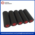 High Quality ISO Roller Conveyor Rollers