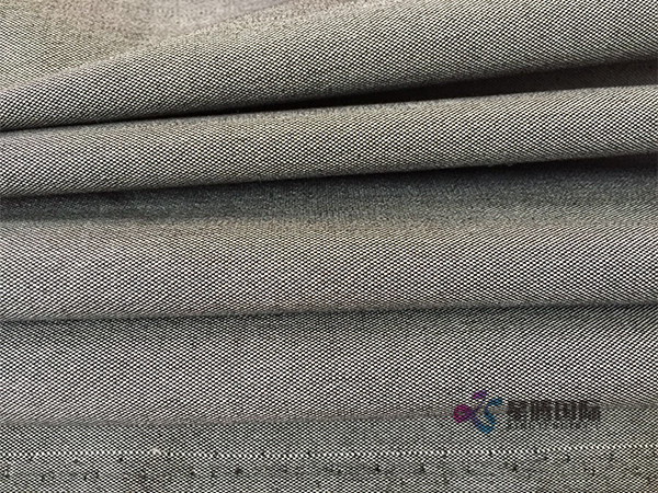 4 Way Stretch Polyester Fabric