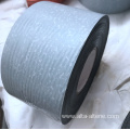 polyethylene joint wrap tape for corrosion protection