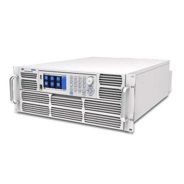 600V 11000W Programmable DC electronic load