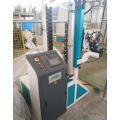 Molecular Sieve Dryer Machine