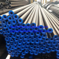 ASTM A213 P9/P22/P91 Seamless Alloy Steel Boiler Tube