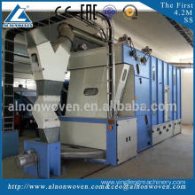 highly stable ALHM-40 big cabin blender For geotextile with low price