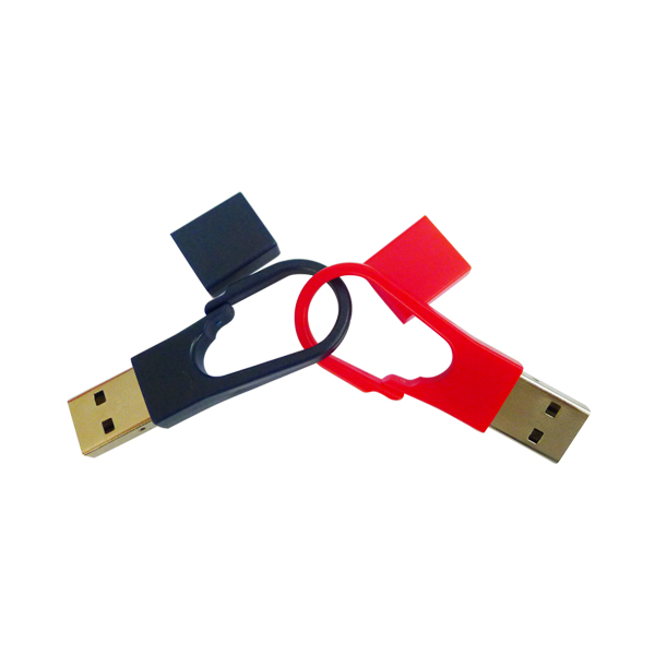 mini usb stick