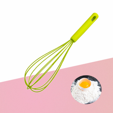 kitchen dunelm silicone whisk