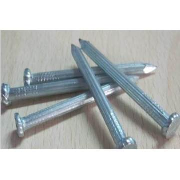 The highest quality and good price concrete nail