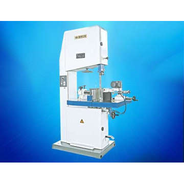 High Speed Band Sawing Machine