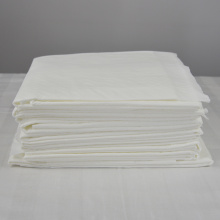 High quality under pads for beds disposable