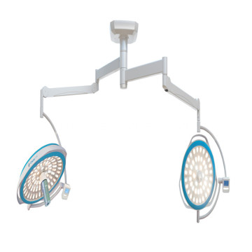 equipment led operating room light