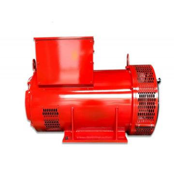 50HZ Brushless Industrial Generator For Land Use