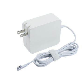 Super 85w Fabric Portable Macbook Pd Charger